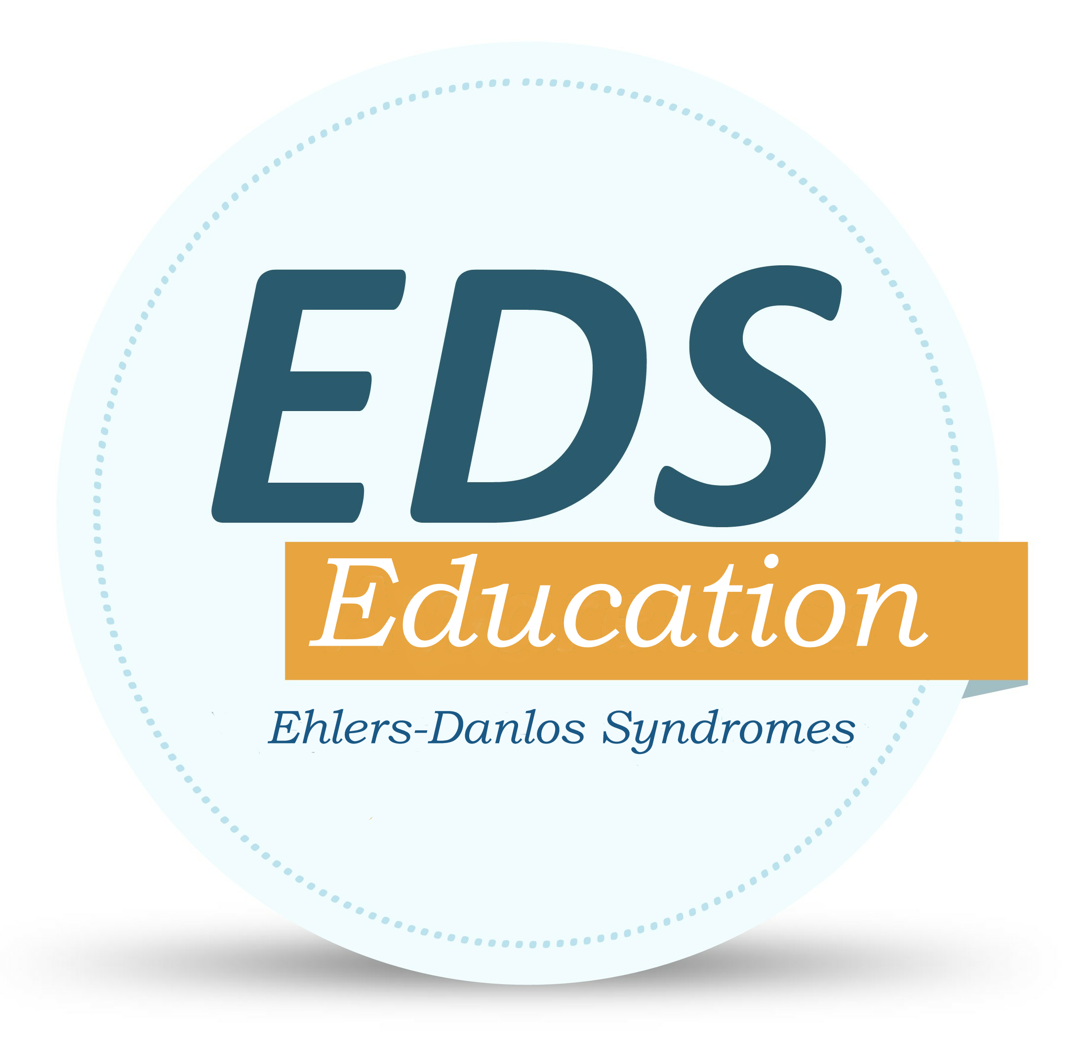 Cme Certification Physician Online Education